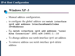 IPv6 Host Configuration - Ppt Video Online Download Windows Hostfile Manager Andyk Docs Inda Izzatin Tujza Sharing Folder Dari Host Ke Process Rundll32 And Related Informations As Centos Guest Network Settings Stay Tuned Block Facebook Other Websites Without Any Software On Windows File Asvignesh Tutorial Virtual Di Xampp Configure Iis To Use Your Self Signed Certificates With Sver 2012 Name Ip Address Cfiguration Youtube Docker Take Two Starting From Linux Vm Sflow Installing A Sver Azure Web Page By R2 Stack Overflow