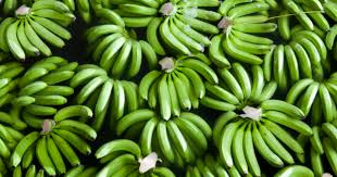what fruits can cause constipation all the best fruit in 2017