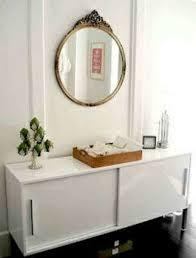 Bathroom Mirrors Ikea Egypt by White Sideboard Cabinet Ikea Torsby Sideboard For Sale In Reseda