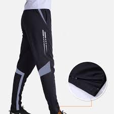 online get cheap mens running pants aliexpress com alibaba group