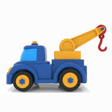 Toon Crane Truck 3D Model $9 - .obj .oth .fbx .3ds .max - Free3D Petey Christmas Amazoncom Take A Part Super Crane Truck Toys Simba Dickie Toy Crane Truck With Backhoe Loader Arm Youtube Toon 3d Model 9 Obj Oth Fbx 3ds Max Free3d 2018 Whosale Educational Arocs Toy For Kids Buy Tonka Remote Control The Best And For Hill Bruder Children Unboxing Playing Wireless Battery Operated Charging Jcb Car Vehicle Amazing Dickie Of Germany Mobile Xcmg Famous Qay160 160 Ton All Terrain Sale Rc Toys Kids Cstruction