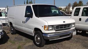 Stock #869 2000 Ford E250 Cargo Van Truck 111k Miles FOR SALE - YouTube 2000 Ford F650 Van Truck Body For Sale Jackson Mn 45624 New 2018 Transit Truck T150 148 Md Rf Slid At Landers 2016 F450 Regular Cab Service Utility In 2002 Pickup Best Of 7 Ford E 350 44 Autos Trucks Step Food Mag99422 Mag Refrigerated Vans Models Box Bush In Connecticut Used Ford With Rockport Bodies 37 Listings Page 1 Of 2 Kieper Airco Dump Trucks For Sale Tipper Truck Dumper 1962 Econoline Salestraight 63 On Treeoriginal Florida Cutaway Kuv Ultra Low Roof Specialty Vehicle Colorado Springs Co