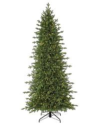 Balsam Christmas Trees by Red Spruce Slim Artificial Christmas Tree Balsam Hill Australia