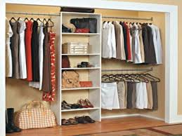 Allen Roth Curtain Rod Instructions by Allen Roth 10 Premium Closet Organizer And Design Tool Customize