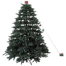 Dill Pickle On The Christmas Tree by The Green Head Browse Living Christmas Views Desc Page 1