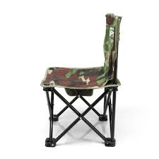 Folding Camouflage Chair Portable Fishing Hunting Camping Carry Case ... Fniture Lifetime Contemporary Costco Folding Chair For Indoor And 10 Stylish Heavy Duty Camping Chairs Light Weight Costway Portable Pnic Double Wumbrella Alinum Alloy Table In Outdoor Garden Extensive Range Of Tentworld Ruggedcamp Versalite Beach How To Choose And Pro Tips By Dicks Time St Tropez Collection Sports Patio Trademark Innovations 135 Ft Black 8seater Team Fanatic Event Pgtex Cheap Sale