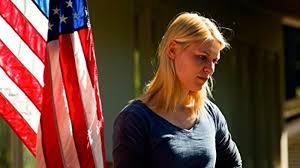 Why we still love Homeland e Carrie Mathison