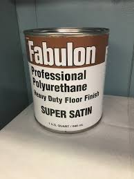 4 fabulon quarts 33 00 pro flooring supplies abrasives