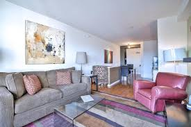 100 Apartments In Soma A Look Inside SoMas Cheapest Apartments Hoodline