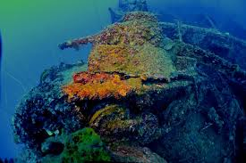 Truk Lagoon 2020 – Scuba Dive Adventures Books Dive Truk Lagoon The Japanese Wwii Pacific Shipwrecks Exterior Of Sunken Ship Fujikawa Maru Chuuk Ferated With Diverse Travel Ultimate Wreck Divers Haven Largest Graveyard Ships In The World 17 Pics Abandoned Tank Undwater Micronesia 1600x1068 Split Image Staghorn Coral Acropora Sp And Island Lagoon Dauntless Over Japan Expedition Hollis Diver Magazine Trevally On Seiko Shipwreck Stock Aircraft Midships Hold Scuba Diving Shipwreck Photos
