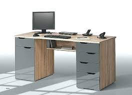 bureau ordinateur blanc bureau informatique blanc bureau fly bureau d angle 8 fly bureau