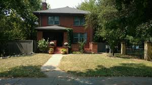 3 Bedroom Apartments Wichita Ks by 101 N Belmont Avenue Wichita Ks 67208 Hotpads