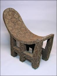 African Chairs   ... Of African Art Chair Early 20th Century Ngombe ... Traditional Kerala Chair Google Search Ind Cane Art Fniture Baijnathpara Manufacturers In Morocco Antique 1940s Handmade Clay Woman 6 Doll Persian Islamic Brass Box With Calligraphy Karnataka Kusions Photos Pj Extension Davangere Muslim Holy Book Quran Kuran Rahle Wooden Stand Isolated On A White Chair Table Fniture Armchair Traditional 12 Pane Window Frame 112 Scale Dollhouse Childs Kings Lynn Norfolk Gumtree 13909 Antiques February 2016 African Chairs Of African Art Early 20th Century Ngombe High 1948 From Days Gone By Pinterest Old Baby