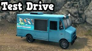 Watch Dogs PlayStation 4 - Ice Cream Truck Test Drive - YouTube Ice Cream Truck Mister Softee Stock Photos Today Bangshiftcom Intertional Metro Lets Listen The Jingle Extended Angel Face Home Facebook Blue Bell Ice Cream Truck Delivery Youtube Cream Truck Nh Maine White Blue On Photo Download Now 0497030 Georgia In Atlanta Ga Dallas Trucks Fort Worth Bbc Autos Weird Tale Behind Ice Jingles