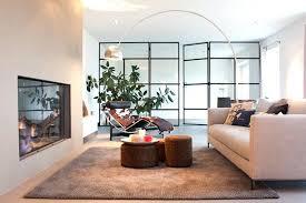 Living Room Dining Divider Design Partition Glass