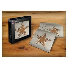 Dallas Cowboys Home Decor by 91 Best Dallas Cowboys Home Decor U0026 Accessories Images On