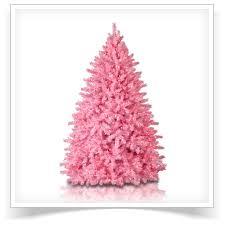 Royal Douglas Fir Artificial Christmas Tree by Sylvania Artificial Christmas Trees Christmas Lights Decoration