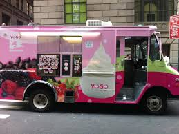 July   2011   Glitterstruck Flushing Ny September 7 Cnn Truck Stock Photo 155472617 Shutterstock Yogo Frozen Yogurt Food Laurel Flickr What Is The Business Restaurant Youtube Pho2_cot6pcjpg Froyo Girl Speaks Live From Nyc Froyo Trucks July 2013 Playgroundchefs Truck Driver Pulls Knife On Mister Softee Rival In Midtown Ice Ford F150 Raptor Review A Substantially Frivolous Wsj Brooklyns Prospect Park Rally Wall Street Delicious Adventures Yogo_cm92xujpg 917presss Most Teresting Photos Picssr