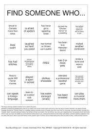 Pretentious Housewarming Party Game Ideas Best 25 Games On Pinterest Wedding