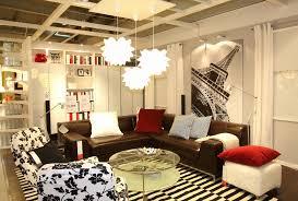 Brown Living Room Ideas by Showroom Living Room Ideas Lovely Adorable Ikea Showroom Ideas