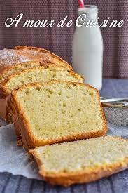 mascarpone recette dessert rapide cake au mascarpone amour de cuisine