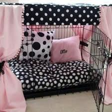 Cute Girly Dog Beds Restateco For Modern Property Girl Plan 2018
