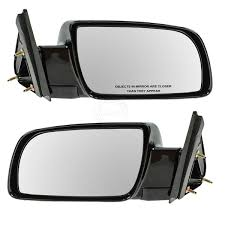 Manual Black Side Mirrors Left LH & Right RH Pair Set Of 2 For ... Heavy Duty Truck Mirror Rh Gowesty Truck Miscellaneous Driver And Passenger Side 2226 Car Universal Low Mount And Van Auto Rear Universal Lorry Bus 42cm X 20cm Daf Iveco Stock Photos Images Alamy View Mirror Of Truck Or Long Vehicle Safety During Travel Photo Edit Now 600653819 Shutterstock Jack Ripper Vector Free Trial Bigstock How To Use Properly Set Your Mirrors On A Big Rig Youtube Mir04 Clip On Suv Van Rv Trailer Towing Side Mirror