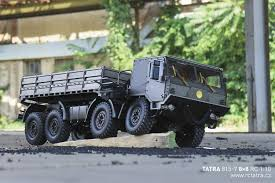 TATRA 815-7 RC Model Truck By Capo - TATRA 815-7 8×8 RC 1:10 Gptoys S911 24g 112 Scale 2wd Electric Rc Truck Toy 5698 Free Wplb1 116 24ghz Military Trucks Model Vehicle Toys Car Cars 3 Turbo Mack Lmq Licenses Brands Remote Control Dodge Ram Offroad Woffroad Tires Tamiya 56348 Mercedesbenz Actros 3363 6x4 Gigaspace 114 Scale Radio Controlled Woerland Models Mack Truck Model Beautiful Fabulous Youtube Killerbody Rubik Monster Parts And Accsories Rcexpertise Consultancy Tatra 8157 Model Truck By Capo 88 110 Whadyaknow Building Trucks From Scratch On Vimeo