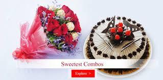 order birthday cake send cake to india