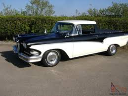 1957 1958 Edsel Ford Ranchero Custom Truck Garage Snooping Pushing Dragsters Back In 1959 Cruisin News 1965 Falcon Ranchero Pickup Truck Youtube 500 Amazoncom Here Is What Tomorrow Holds Ford Tiltcab Truck Rebuilt 1964 Custom For Sale Junk Mail 1968 Ford Ranchero Pinterest Shop Spec 1962 Bring A Trailer Chevys Response To The The El Camino 1958 Pickup Conv Flickr Gt Car On Display Editorial Stock Photo