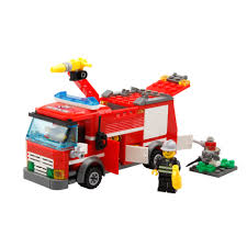 206pcs FireTruck Building Blocks Compatible Legoed City Firefighter ... Lego City Fire Station 60110 Lets Build Youtube Creator Mini Truck 6911 Brick Radar Debuts New 1166piece Winter Village To Get You Lego Speed How The Firetruck Moc Littlebird Your Own Adventure Collections Up 56 Off Fire Truck Toys R Us Canada 10740 Juniors Patrol Suitcase Amazoncouk Airport Review Truthfulnerd Wooden Vehicle Cstruction Set Educational