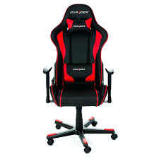 chaise pc articles with chaise gaming pc tag chaise gamer pc
