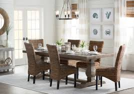 Gertrude Solid Wood Dining Table Wicker Ding Room Chairs Sale House Room Marq 5 Piece Set In Brick Brown With By Mfix Fniture Durham Outdoor 7 Acacia Wood Christopher Knight Home Invite Friends And Family To Your Outdoor Ding Space Round Kitchen Table With It Would Be Nice If Solid Bermuda Pc Side Model 1421set1 South Sea Rattan A Synthetic Rattan Outdoor Ding Table And Six Chairs 4 High Back 18 Months Old Lincoln Lincolnshire Gumtree Amazoncom Direct Pieces Allweather Sahara 10 Seat Teak Top Kai Setting