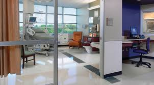 Larsens Fire Extinguisher Cabinets Leed by Safe Sustainable Healthcare Environment Green Statement