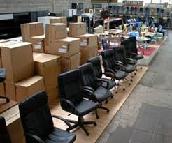 mobilier de bureau occasion bureau d occasion