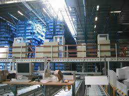 100 Warehouse Houses Wikipedia