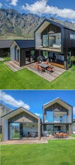 100 Amazing Container Homes 40 Luxury Shipping Design Ideas Architecture