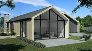 100 Architecture Of Homes Architectural Builders Christchurch Wanaka Dream Home Builders