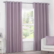 blackout curtain linings ikea ldnmen com