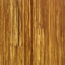 Strand Woven Bamboo Flooring Problems by Care And Maintenance Of Bamboo Floorsstrand Woven Flooring
