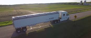 Foltz Trucking Trucking Jobs Mn Best Image Truck Kusaboshicom Cdllife Dominos Mn Solo Company Driver Job And Get Paid Cdl Tips For Drivers In Minnesota Bay Transportation News Home Bartels Line Inc Since 1947 M Miller Hanover Temporary Mntdl What Is Hot Shot Are The Requirements Salary Fr8star Kivi Bros Flatbed Stepdeck Heavy Haul John Hausladen Association Ppt Download Foltz J R Schugel
