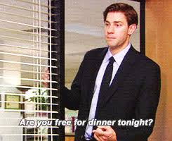 Jim Halpert Halloween by 11 Times We Loved Jim Halpert