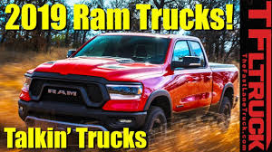 All About 2019 Ram Trucks With Head Of Ram Brand Jim Morrison ... Pickup Trucks Only Awesome Read All About This Pletely Customized Toyota Tundra Tacoma Fargo Nd Truck Dealer Corwin New Diecast Model And Trailers Affluent Town Truckstop Classic 1967 Daf Az 1900 Ds420 66 Dump Rugged Amazoncom Fisherprice Little People Wheelies Mack On Twitter See What The Lr Is All About Join Us Tractor Jack Lorries Dvd 2017 Three Older Stolen Forget Food Trucks In France Its Now Wine Sbs Detroit Auto Show Digital Living Used Cars For Sale Birmingham Al 35233 Worktrux Highway Haulers You Want To From Sema