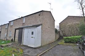 100 Maisonette Houses Property Flats For Sale And To Rent Estate Agents In