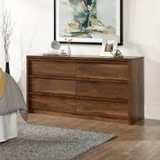 modern dressers chest of drawers allmodern