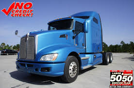 2012 Kenworth T660 - American Truck Showrooms Gulfport Dealership American Truck Showrooms Gulfport Stocks Up Their Inventory 2012 T700 Trucks Available Low Miles Price The 10 Best Newsroom Images On Pinterest Kenworth For Sale Semi Tesla New And Used Trucks Technology Investor Relations Volvo 780 Of Atlanta Kenworth Dealership Group Llc
