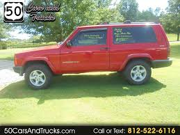 Used Cars For Sale 50 Cars And Trucks Chevrolet Other Pickups Lcf Motor Car And Cars Yoap Auction Real Estate Llc 50 Collector Trucks Cheap Korea Find Deals On Line At Alibacom Used For Sale Seymour In 47274 Denver In Co Family Filemolly Pitcher Service Area 1 Mile Trucksjpg Upcoming India Soon Over 25 New Coming Cars Trucks Reusable Stickers Toys 2 Learn Concours Of America Twitter Welcome Back Partner Pyoyangs Once Sleepy Roads Now Filling With Cars The Japan Times Highquality Stickers Stickers Www