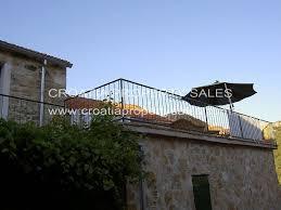 100 Metal Houses For Sale Hvar Property Old Stone House Sale Hvar Croatia 425000