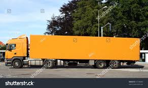 Big Yellow Truck On Road Stock Photo (Edit Now) 57738049 - Shutterstock Big Yellow Transport Truck Ming Graphic Vector Image Big Yellow Truck Cn Rail Trains And Cars Fun For Kids Youtube Yellow Truck Stock Photo Edit Now 4727773 Shutterstock Stock Photo Of Earth Manufacture 16179120 Filebig South American Dump Truckjpg Wikimedia Commons 1970s Nylint Dump Graves Online Auctions What Is A British Lorry And 9 Other Uk Motoring Terms Alwin Nller Flickr Thermos Soft Lunch Box Insulated Bag Kids How To Start Food Your Restaurant Plans Licenses