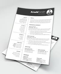 Where Can I Find The Best Resume Templates For MS Word? - Quora 70 Welldesigned Resume Examples For Your Inspiration Piktochart 5 Best Templates Word Of 2019 Stand Out Shop Editable Template Curriculum Vitae Cv Layout Free You Can Download Quickly Novorsum 12 Tips On How To Stand Out Easil Top 14 In Also Great For Format Pdf Gradient Style Modern 2 Page Creative Downloads Bestselling Bundle The Bbara Rb Design Selling Resumecv 10 73764 Office Cover Letter